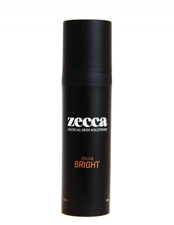 Zecca Bright
