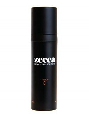 Zecca C