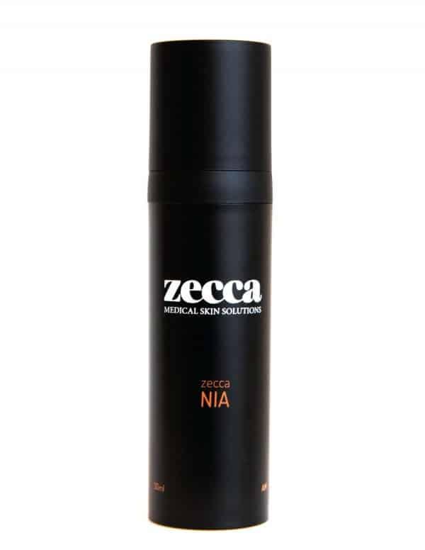 Zecca Nia