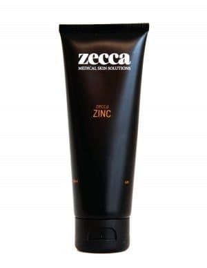 Zecca Zinc
