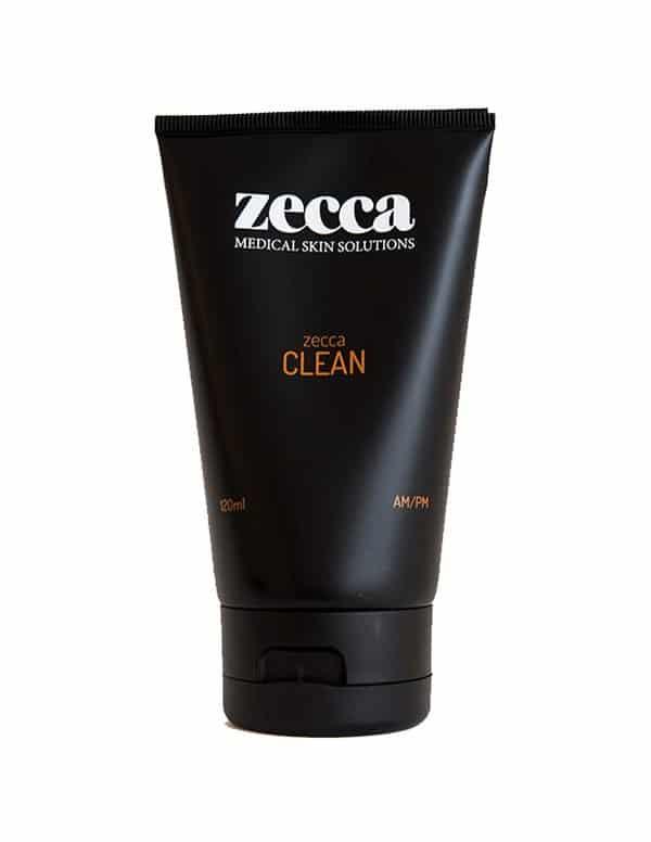 Zecca Clean