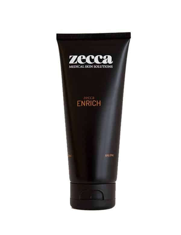 Zecca Enrich